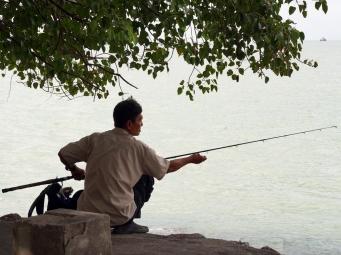 penang-fisherman-01