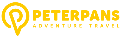 peterpans-logo.png