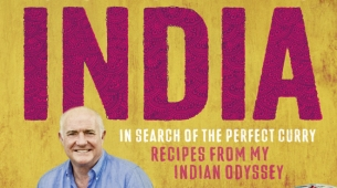 Rick-Stein-India-1.jpg