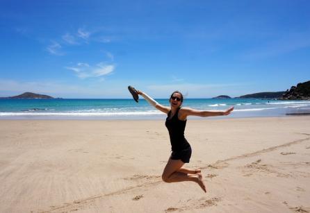 wilsons-prom-beach-02-840