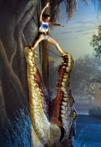 art-in-paradise-crocodile-740