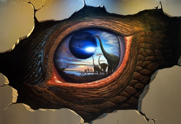 art-in-paradise-eye-840