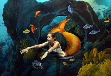 art-in-paradise-mermaid-840