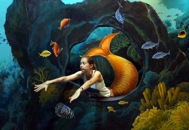 art-in-paradise-mermaid-840