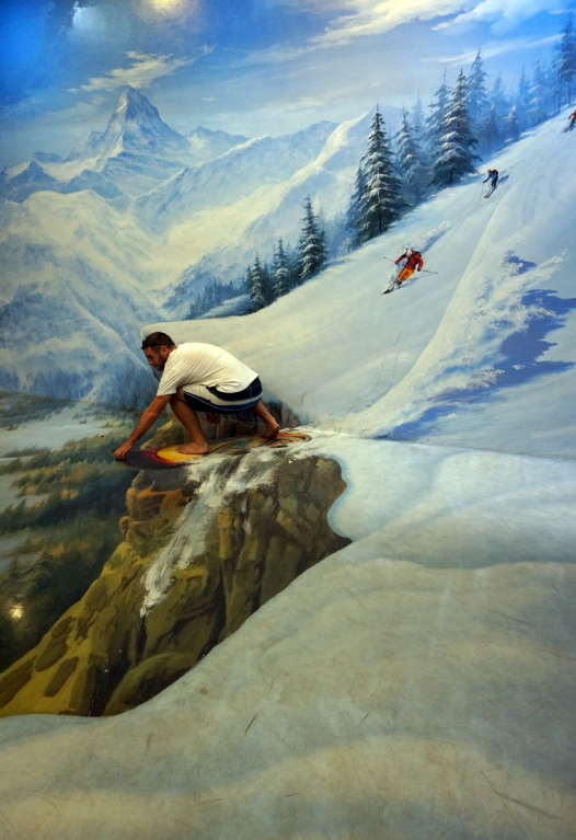 art-in-paradise-snowboard-840