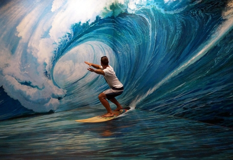 art-in-paradise-surf-840