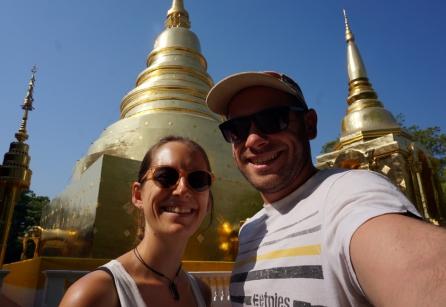 chiang-mai-temples-06-ed-soph-840