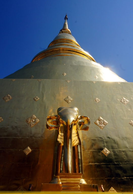 chiang-mai-temples-09-740