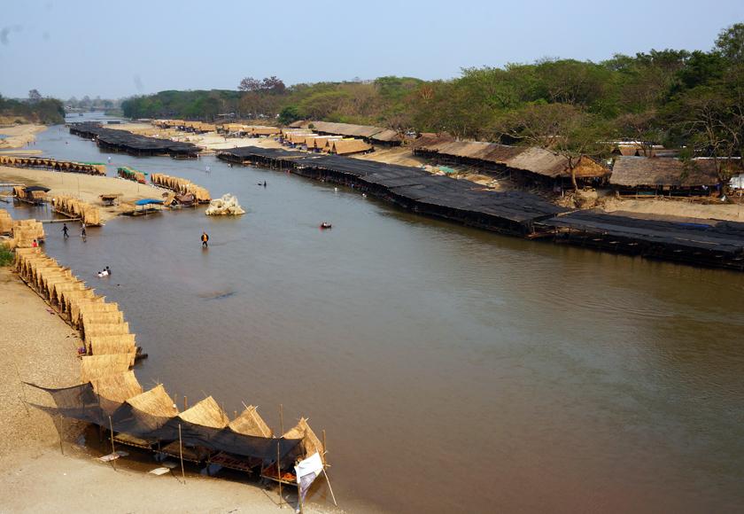 chiang-rai-river-01-840
