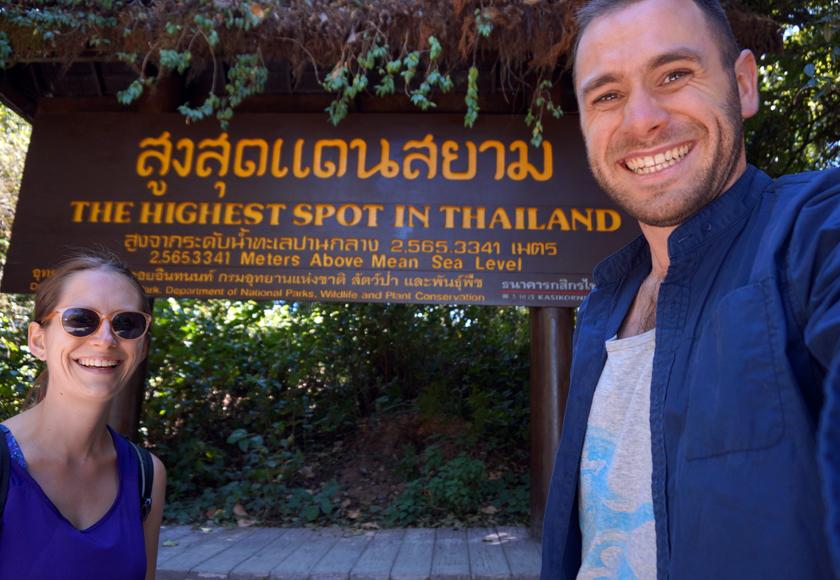 doi-inthanon-summit-01-840