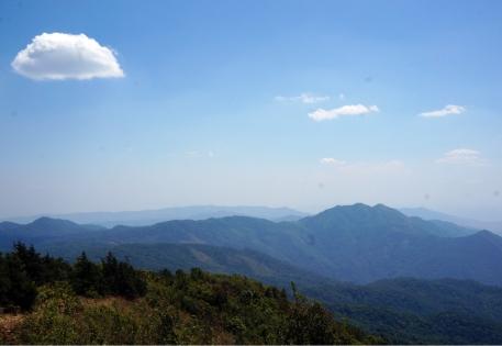 doi-inthanon-summit-02-840