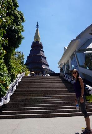 doi-inthanon-summit-pagodas-04-740