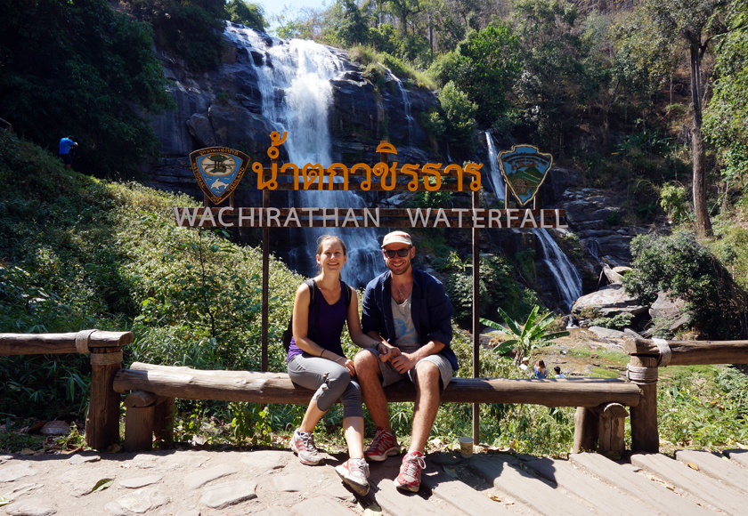 doi-inthanon-waterfalls-ed-soph-01-840