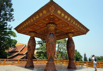doi-suthep-temple-01-840