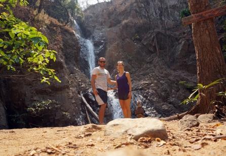 mae-yen-waterfall-ed-soph-01-840