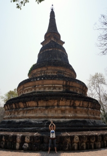 pagoda-soph-01-740