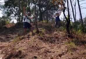 trekking-01-840