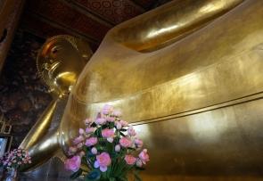 bangkok-buddha-01-840
