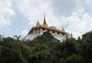 bangkok-golden-mount-01-840