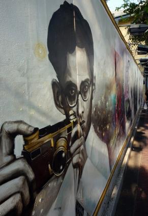 bangkok-graffiti-01-740