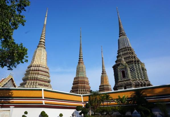 bangkok-wat-pho-02-840