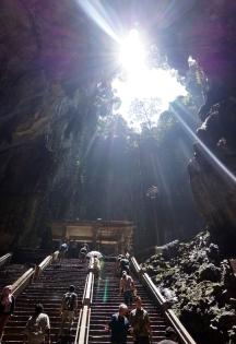 kl-batu-caves-01-740