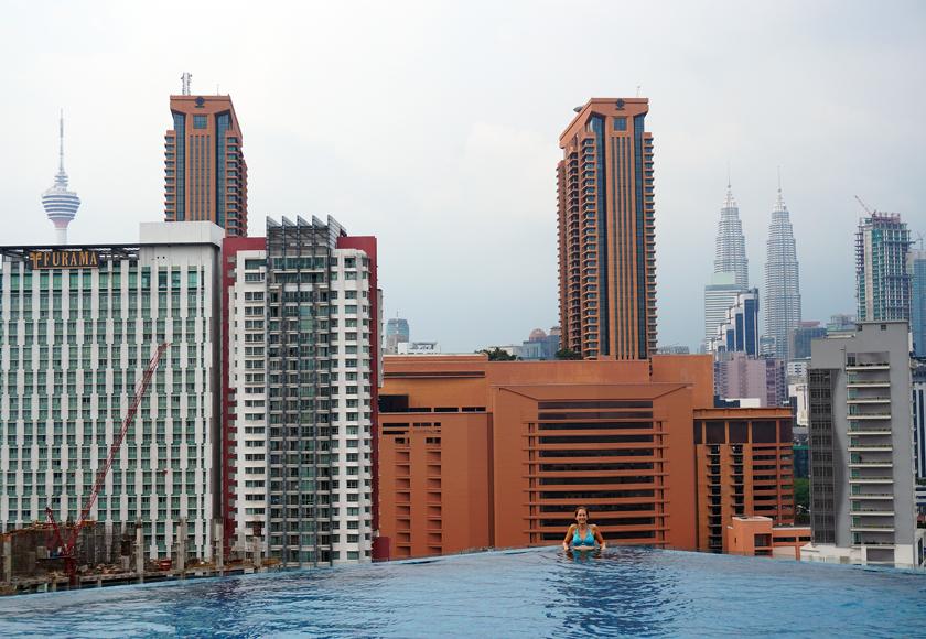 kl-rooftop-01-840
