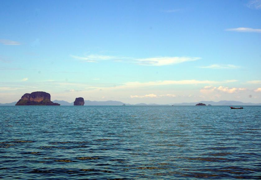 koh-lanta-ferry-01-840