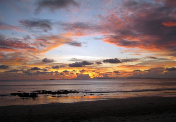koh-lanta-klong-dao-sunset-01-840
