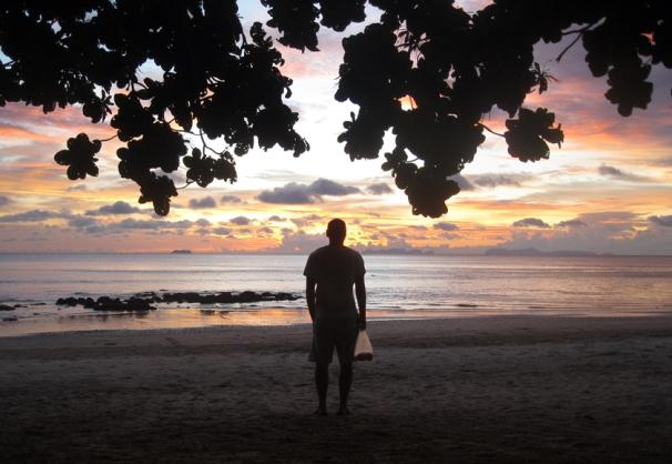 koh-lanta-klong-dao-sunset-03-840