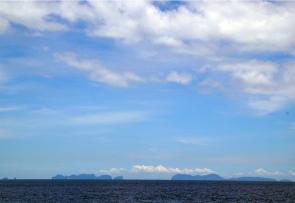 koh-lanta-phi-phi-islands-02-840
