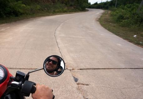 koh-lanta-road-ed-soph-01-840