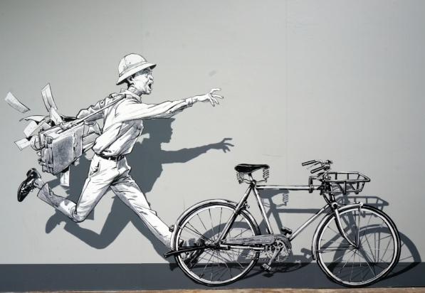 penang-street-art-002-840