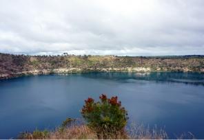blue-lake-01-840