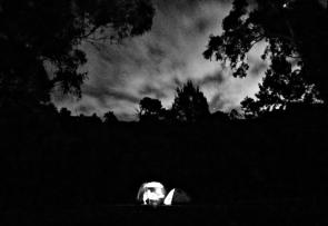 camping-bw-840