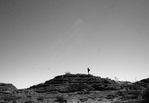 kings-canyon-01-bw