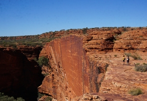 kings-canyon-02