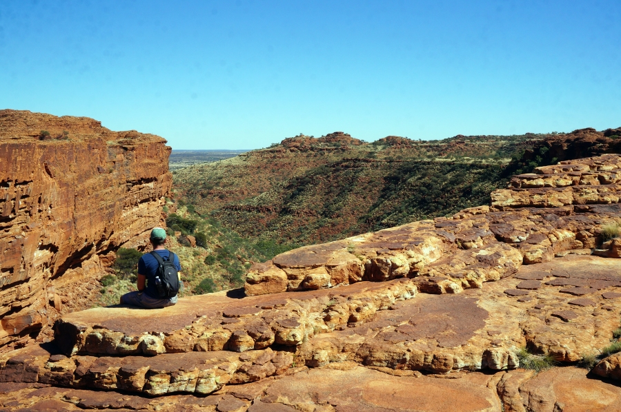 kings-canyon-04