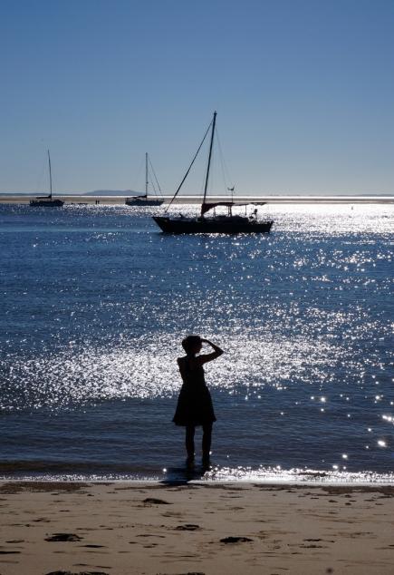 1770-beach-01-740
