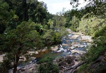 eungella-river-view-01-840