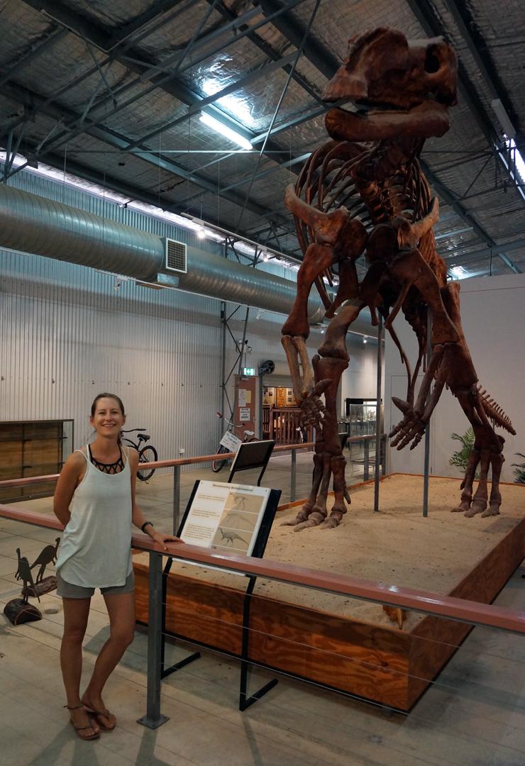hughendon-dinosaur-01-740