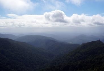 springbrook-views-01-840