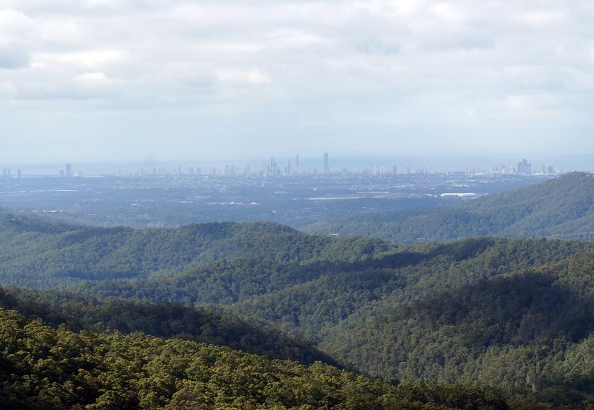 springbrook-views-03-840