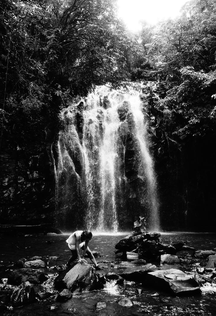 tablelands-falls-soph-01-740