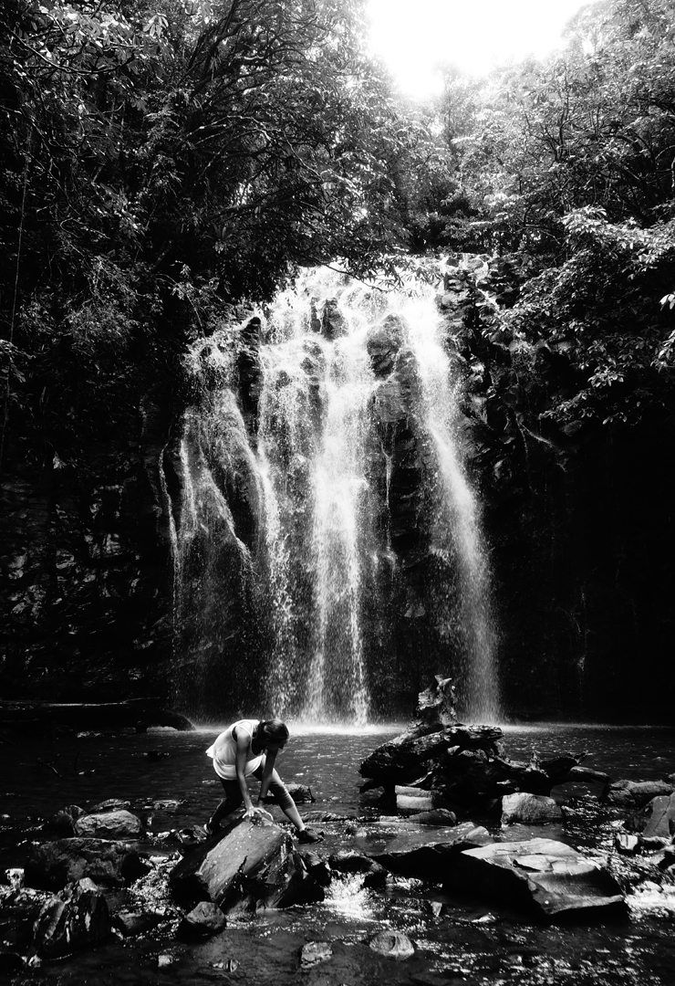 tablelands-falls-soph-01-740