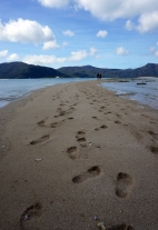 whitsundays-langford-spit-04-740