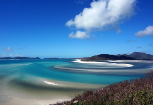 whitsundays-whitehaven-02-840