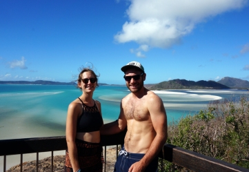 whitsundays-whitehaven-03-840