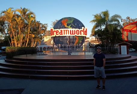 dreamworld-01-840