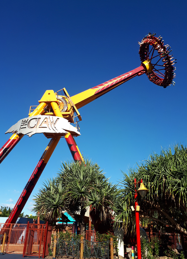 dreamworld-the-claw-01-740